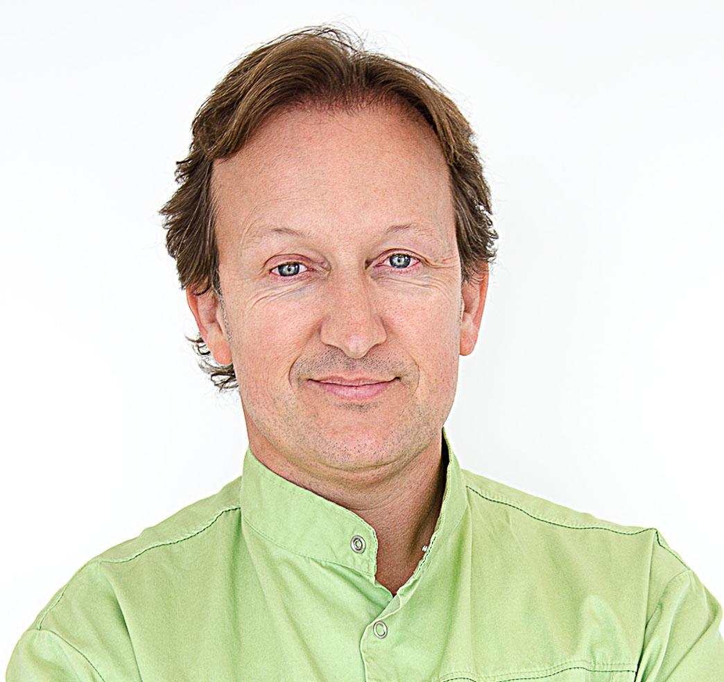 Dr. Antoni Arcas